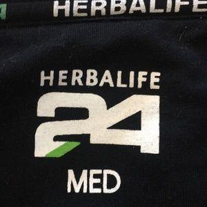 Tops - Herbalife pull over sweatshirt